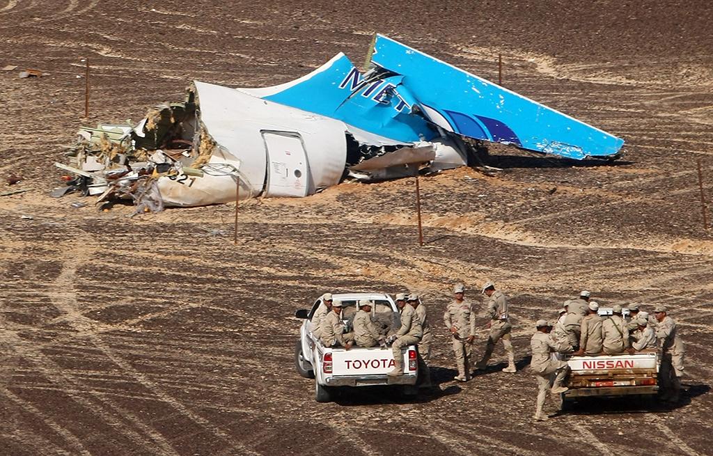 Индивидуальный Инвестиционный самолет разбился в египте википедия этом ролике собраны