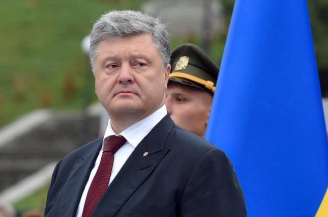 Киев получит кредит отМВФ доконца нынешнего 2016 — министр финансов Украины
