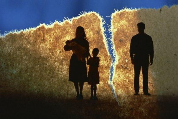 Рада намерена увеличить размер алиментов насодержание ребёнка