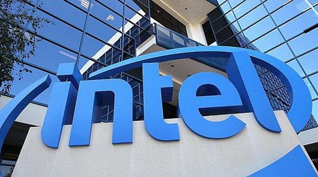 Intel заявляет, что Qualcomm ведет «нечестную игру»