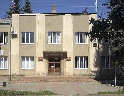 prostitutki-st-otradnaya-krasnodarskiy-kray