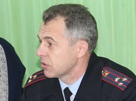 ВСамаре рассмотрят дело убийц замначальника штаба ГУМВД иего семьи
