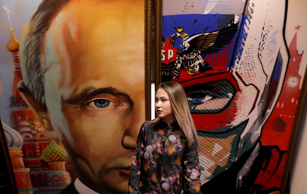 https://retina.news.mail.ru/pic/3f/81/image515726_7c71dbfc90fa6f265f4f3870c4fc114c.jpg