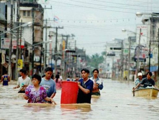 как на данный момент в тайланд съездить в кризис