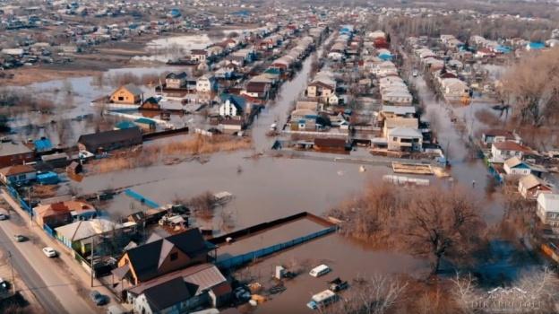 Натрагедии вКемерово спекулируют мошенники— cотрудники экстренных служб ЕАО предупреждают