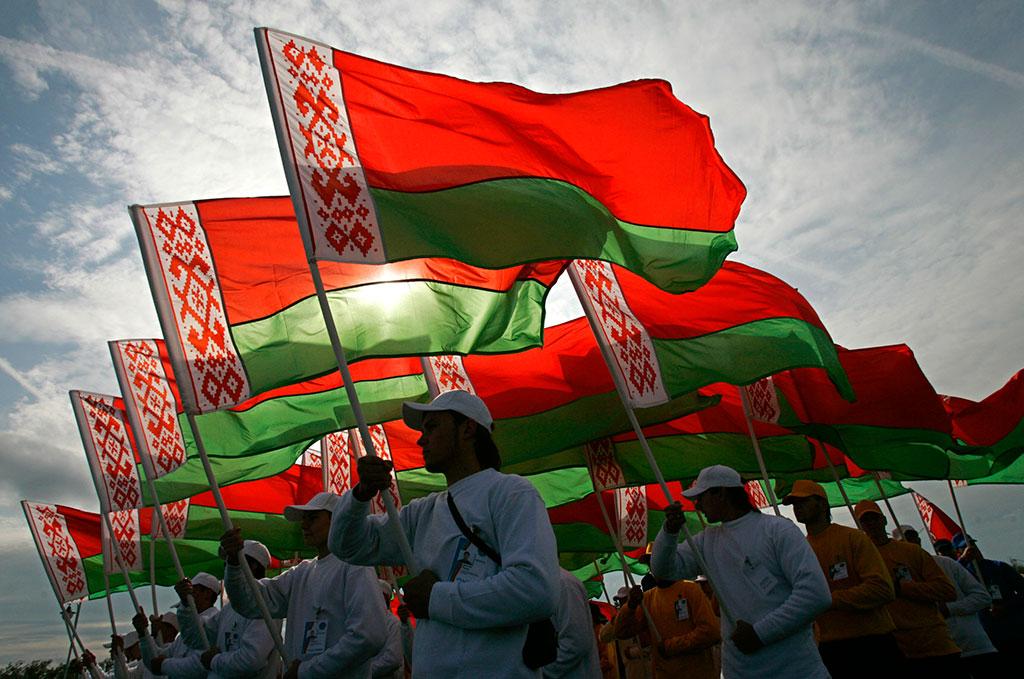 Беларусь в рейтинге благополучия стран мира обошла Китай, Россию и Казахстан