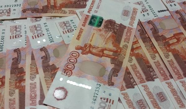 Супруга подследственного отдала 4 млн руб. адвокату-мошеннику изВоронежа