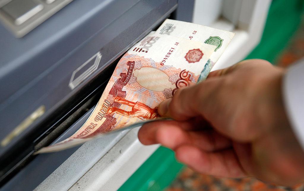 Минфин вынашивает идею начать грабить вкладчиков банков
