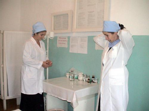 меня оба сколько получают медсестры в новосибирске мнению