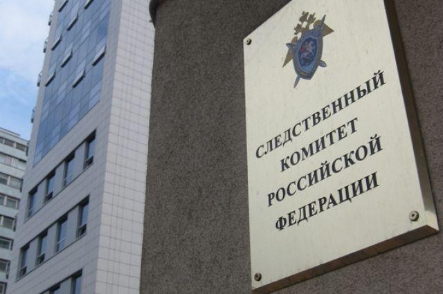 Руководитель СКпотребовал возбудить уголовное дело из-за необеспечения инвалида лекарствами