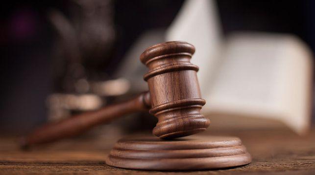 Ранивший 3-х милиционеров гражданин Мозыря приговорен к18 годам