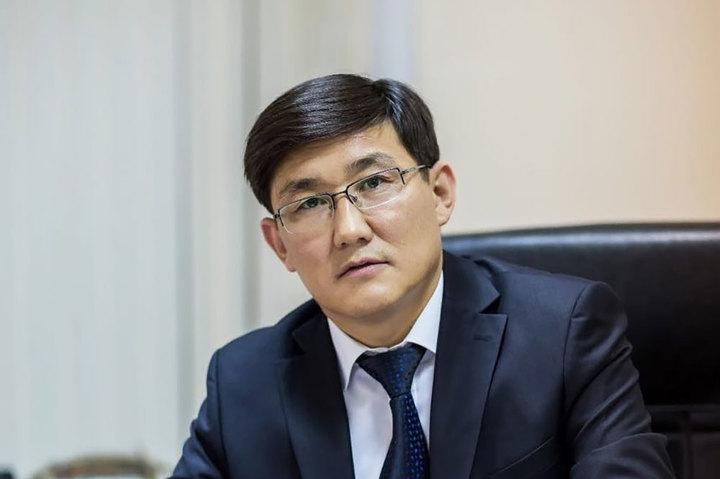 В 2019 году казахстанцы смогут удаленно оформлять весь пакет документов для получения займа в ЖССБК