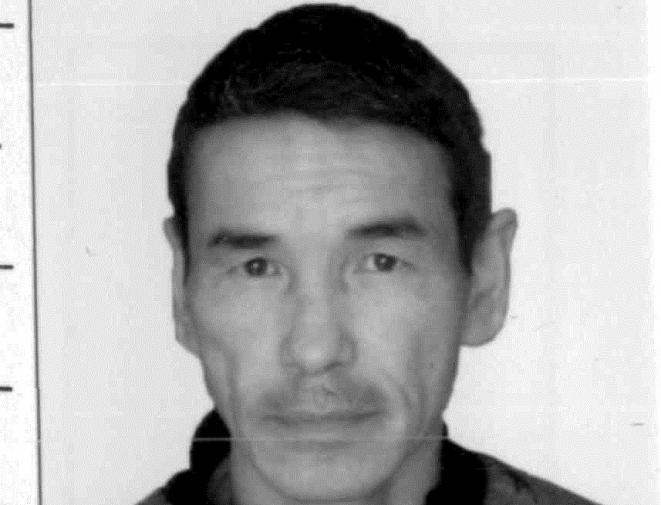 СКпроверяет департамент милиции Хабаровска после падения схваченного изокна