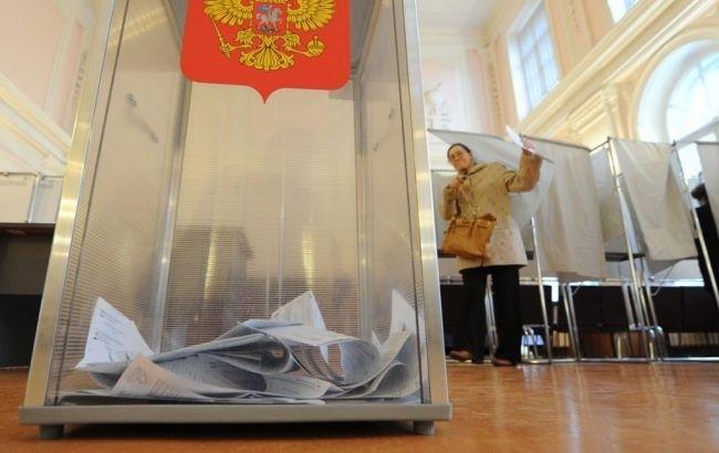 США признали прозрачность выборов в Государственную думу