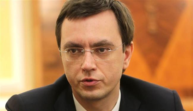Wizz Air может вернуться на государство Украину уже в2015 году