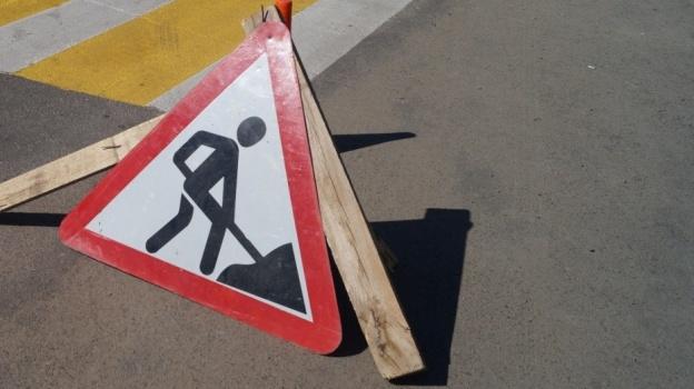 Дорожники отремонтировали 50 улиц в Воронеже