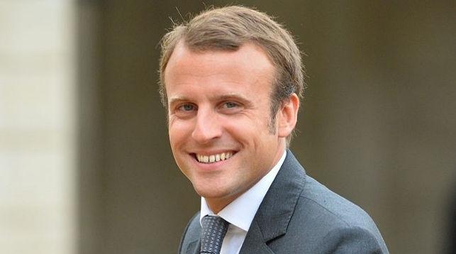 WikiLeaks заявляет, что Барак Обама вмешивался ввыборы президента Франции