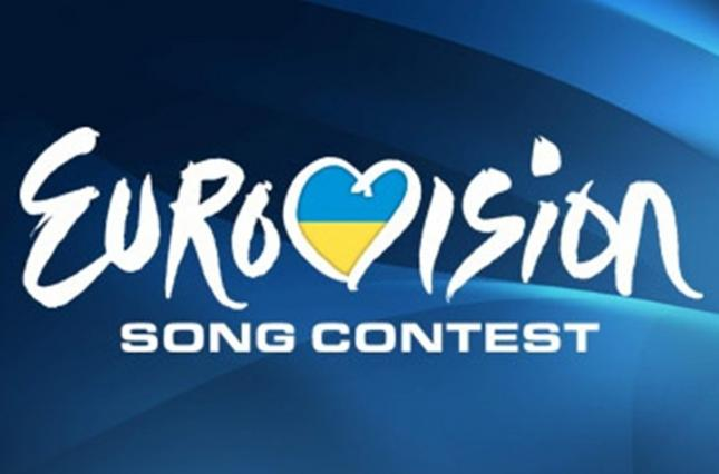 Нам негде проводить «Евровидение-2017»— Министр культуры Украины