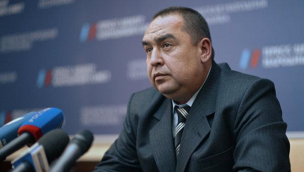 ДНР назвала новейшую дату разведения сил вДонбассе