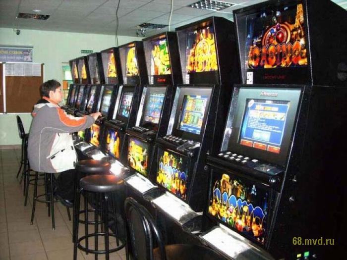 Игровые автоматы в башкирии игровые автоматы играть бесплатнолягушки