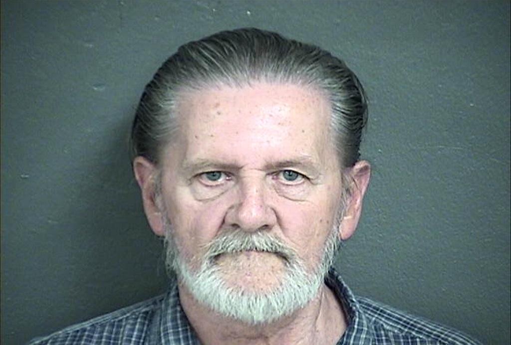 Уставший от жены американец ограбил банк, чтобы сесть в тюрьму Image27050499_3825a4d8956e27c6025762f25910b3f1