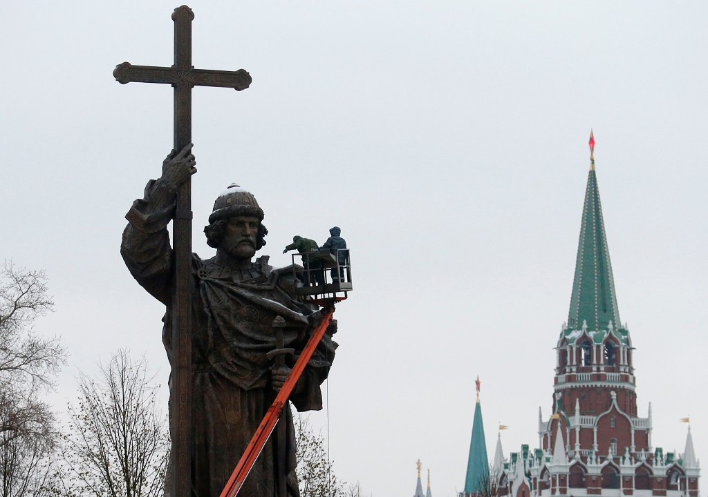Публичная история public history  rupublichistory