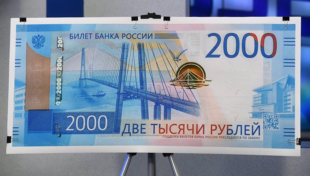 https://retina.news.mail.ru/pic/57/4c/image31318266_52a6f878fe58844005c05215099610bb.jpg