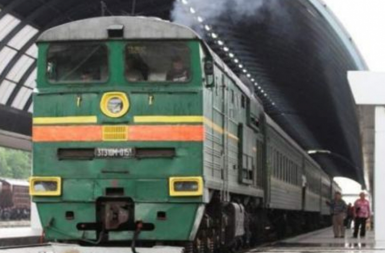 Заказ билетов новосибирск санкт-петербург