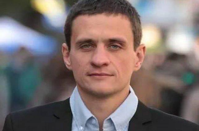 Луценко объявил, что работать генеральным прокурором будет наименее 2-х лет