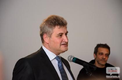 Министр культуры Пермского края вернулся на собственный пост