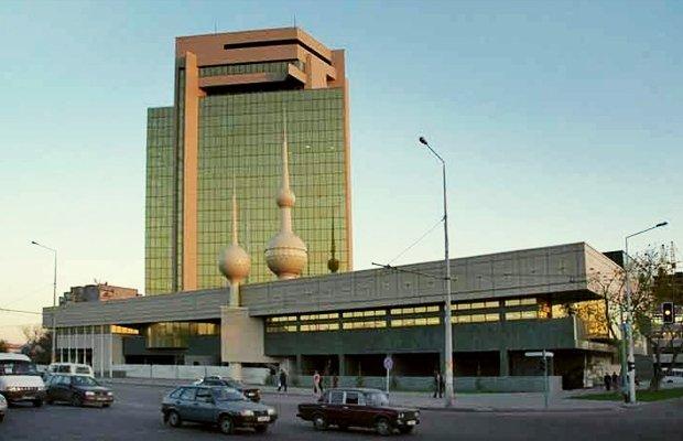 Определены самые эффективные государственные органы в Казахстане