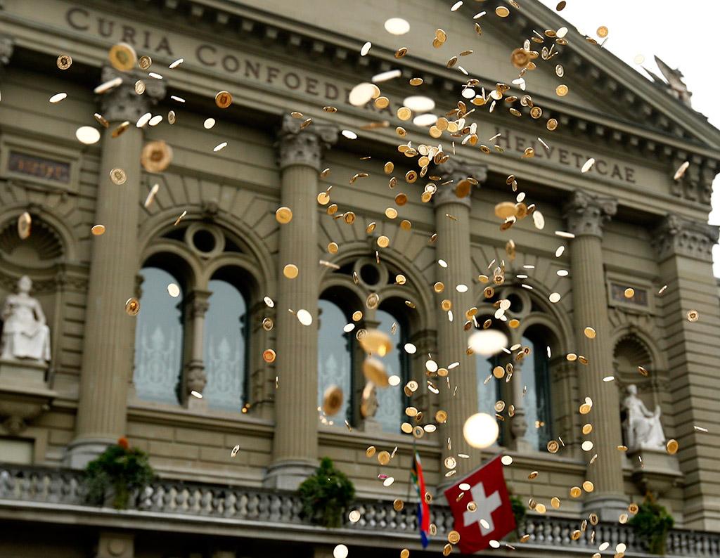 Швейцария 2500 франков фото недвижимость в испании