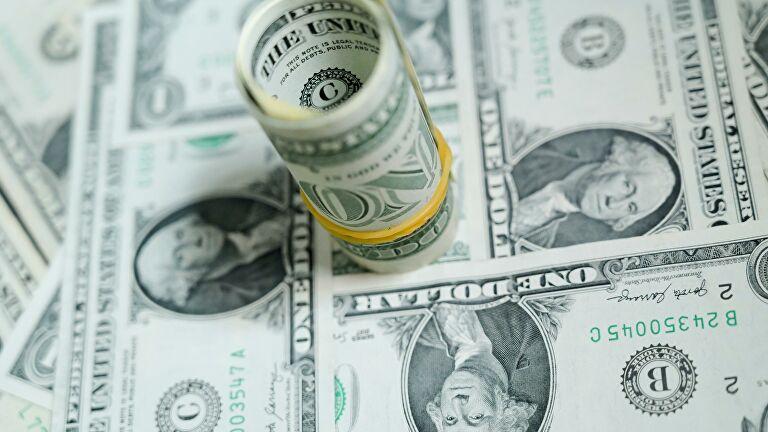 Богатейшие россияне потеряли 26 миллиардов долларов с начала года