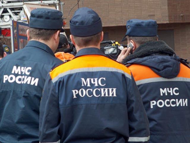 Губернатор Курской области призвал проверить все торговые центры