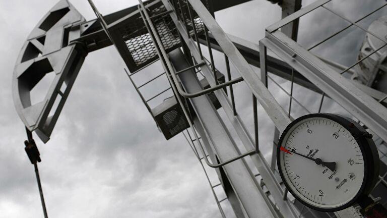 Предсказан конец нефтяной эры