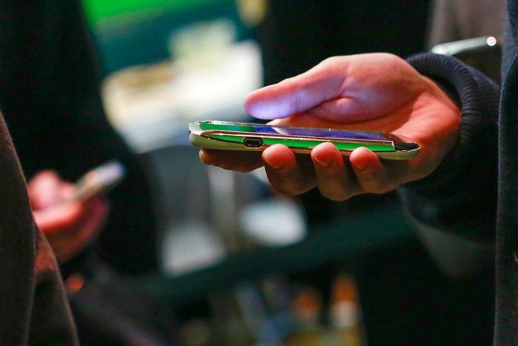 В Казахстане появится мобильное приложение «Мой депутат»