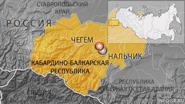 Новости украины итоговый выпуск