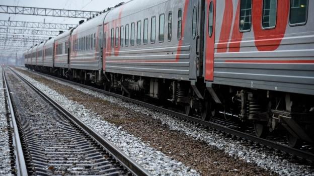 Астрахань: РЖД пустит дополнительные рейсы Волгоград