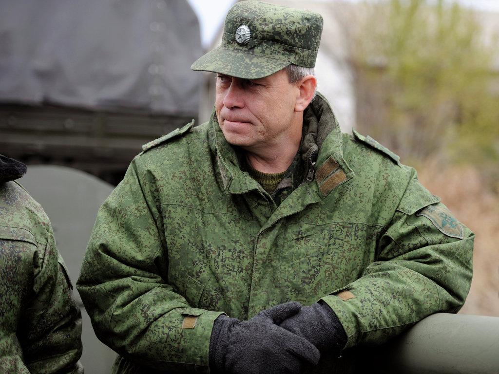 https://retina.news.mail.ru/pic/69/11/image23824150_98350f6e8a6d24760ac8d7ce47dd6ef9.jpg