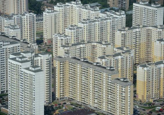 новости недвижимости майл