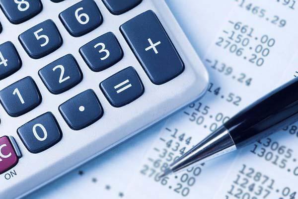 Субсидии прекратят давать при двухмесячной задолженности