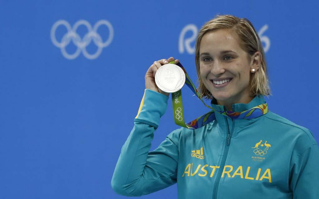 Вице-чемпионка Олимпиады бойкотирует Игры в Токио из-за женоненавистников