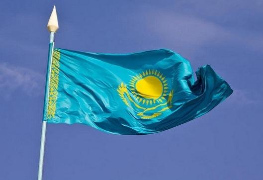 Казахстан завершил почти 20-летние переговоры о вступлении в ВТО