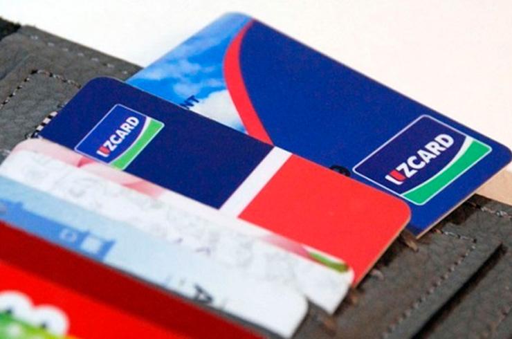 В Узбекистане приостановили блокировку банковских карт физических лиц