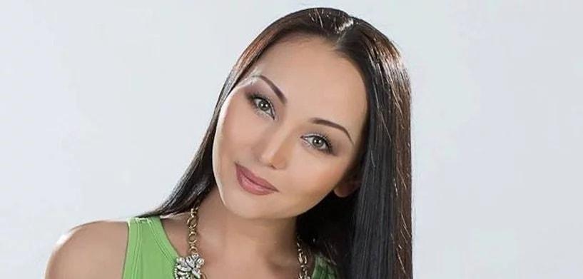 Баян Есентаева: Я все еще хочу жить, творить и любить