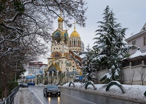 ВДинском районе БМВ сбил пешехода