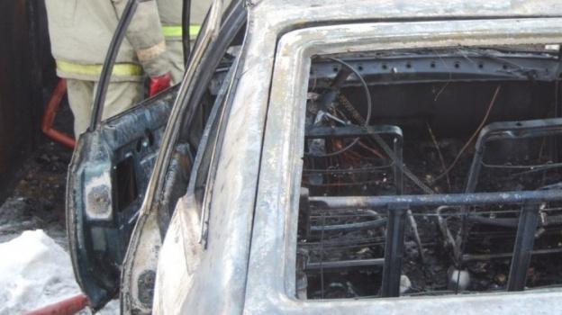ВВоронеже 20 человек эвакуировали изгорящей пятиэтажки