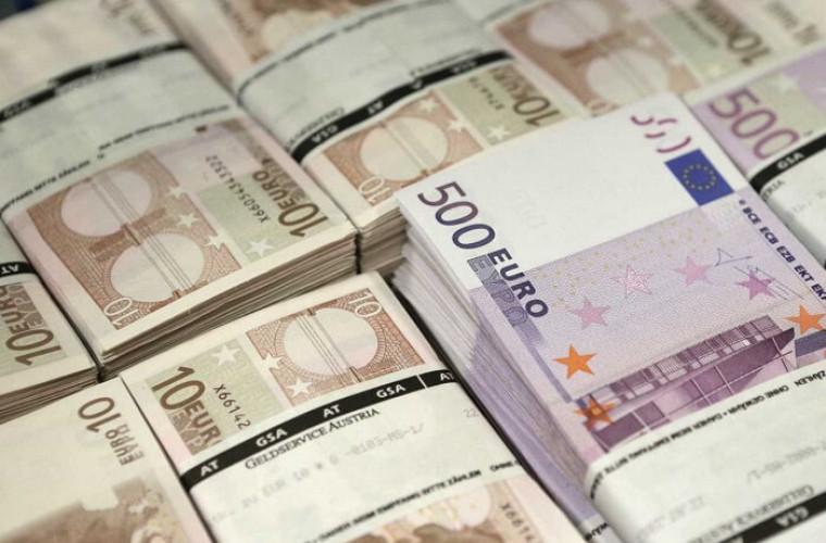 До конца года российский кредит в 200 млн евро может поступить в Молдову