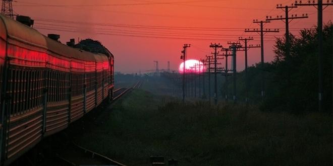 Укрзализныця назначила налето 13 дополнительных поездов