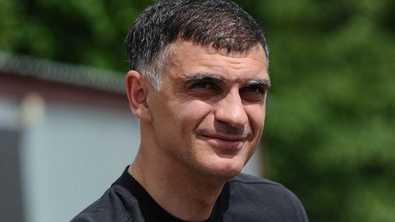 «Не самые слабые в последние годы»: Габулов — о вратарях сборной России